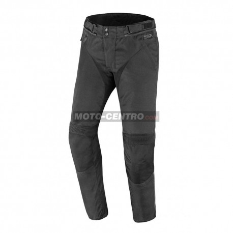 Pantalon IXS TALLINN