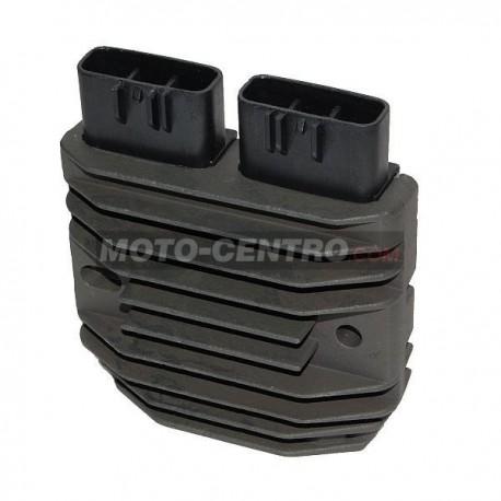 Regulador ELECTROSPORT BMW ESR 592