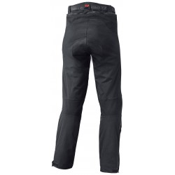 Pantalon HELD MURDOCK lady