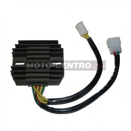 Regulador Honda VT 600 C Shadow ELECTROSPORT