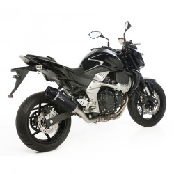 Escape LEOVINCE LV ONE EVO CARBONO KAWASAKI Z-750
