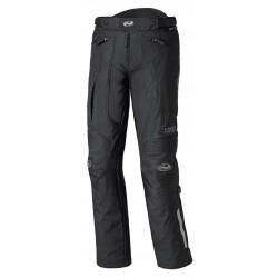 Pantalon HELD DOVER