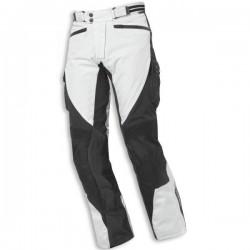 Pantalon cordura HELD MATATA