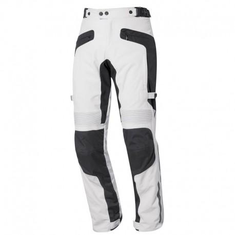 Pantalon HELD ACONA