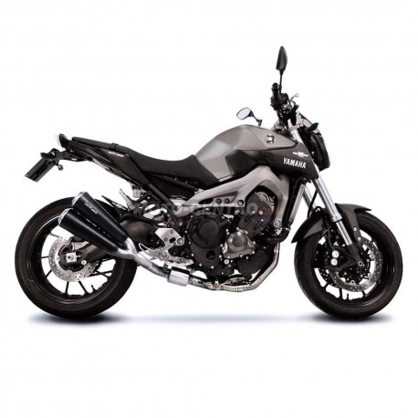 Escape LEOVINCE GP DUALS YAMAHA MT-09
