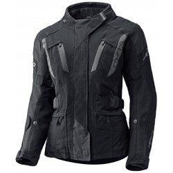Chaqueta HELD 4-TOURING lady