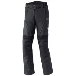 Pantalon HELD VADER