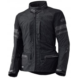 Chaqueta cordura HELD AEROSEC TOP