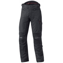 Pantalon cordura HELD AEROSEC BASE