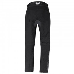 Pantalon HELD SARAI