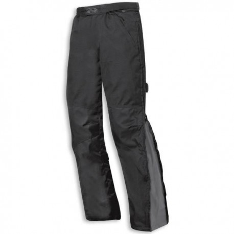 Pantalon HELD X-ROAD