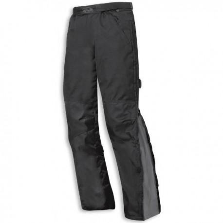 Pantalon HELD X-ROAD