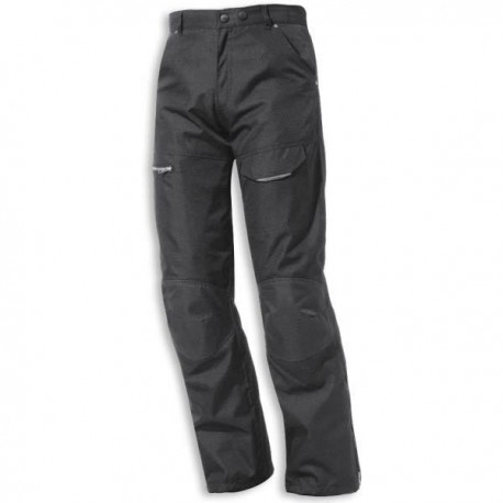 Pantalon HELD OUTLAW