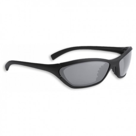 Gafas de sol HELD 9218