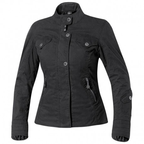 Chaqueta HELD EMILIA lady