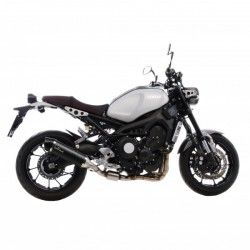 Escape LEOVINCE YAMAHA XSR 900 LV ONE EVO CARBONO