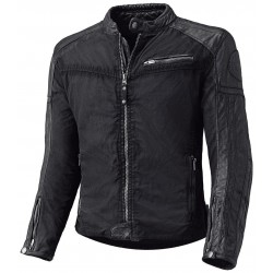 Chaqueta HELD STREET HAWK