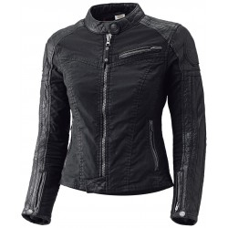 Chaqueta HELD STREET HAWK lady