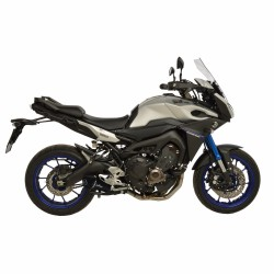 Escape LEOVINCE LV ONE EVO CARBONO YAMAHA MT-09 TRACER