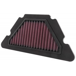 FILTRO AIRE K&N lavable YAMAHA XJ6