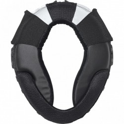 repuestos para casco schuberth s1 pro comprar ya moto. Black Bedroom Furniture Sets. Home Design Ideas