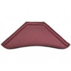 Deflector aire EXTRA SCHUBERTH C3 PRO WOMAN