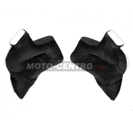 CHEEK PAD S-1 NO FOTO