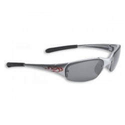 Gafas de sol HELD 9416