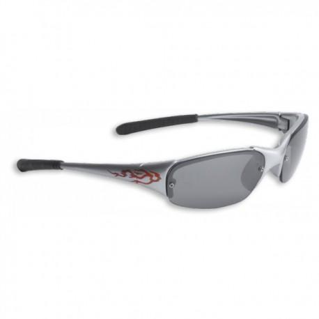 Gafas de sol HELD 9416