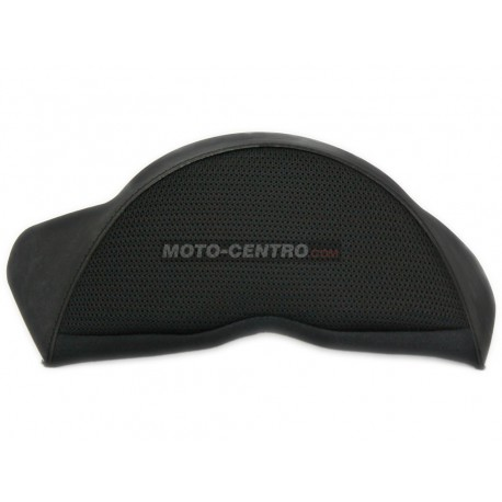 Deflector aire EXTRA SCHUBERTH R2