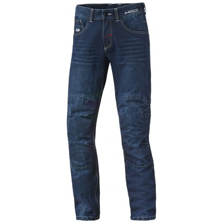 Pantalon vaquero HELD BARRIER