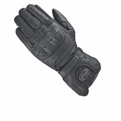 Guantes HELD REVEL II Negro