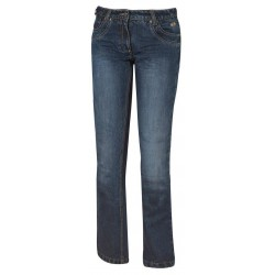 Pantalon vaquero HELD CRACKERJANE lady