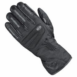 Guantes touring HELD EVERDRY