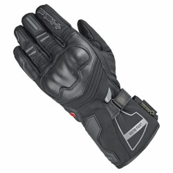Guantes GORE-TEX HELD RAIN CLOUD II