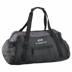 Bolsa equipaje HELD STOW CARRY BAG