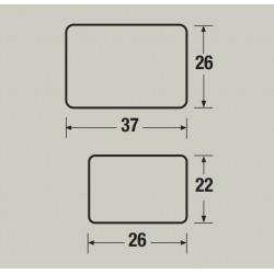 Maletin para LAPTOP o TABLET HELD SMART CASE