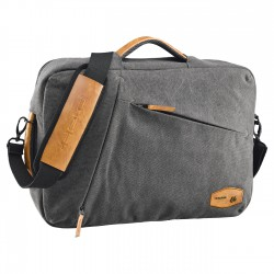 Bolso bandolera HELD SMART MULTIBAG