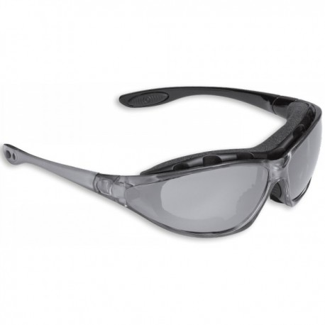 Gafas de sol HELD 9704
