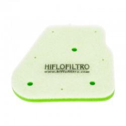 Filtro aire HIFLOFILTRO minarelli horizontal