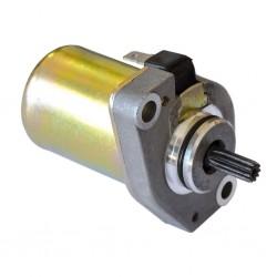 Motor de Arranque Minarelli 50