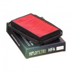 Filtro aire HIFLOFILTRO HFA4106 YAMAHA YZF-R 125 MT-125
