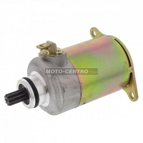 Motor arranque KYMCO DINK 125 200
