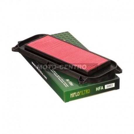 Filtro aire HIFLOFILTRO HFA5003 KYMCO