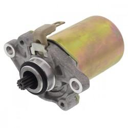 Motor de Arranque PIAGGIO 50