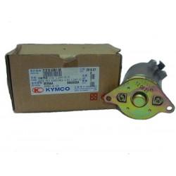 Motor de arranque ORIGINAL KYMCO SUPERDINK 125