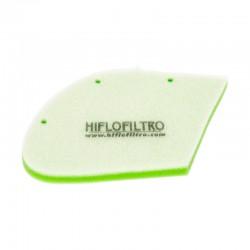 Filtro aire HIFLOFILTRO HFA5009DS KYMCO