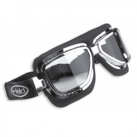 Gafas custom HELD 9802