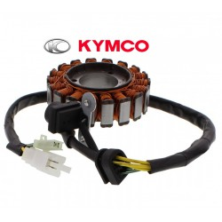 Stator original KYMCO PEOPLE 250