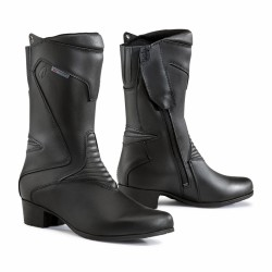Botas mujer FORMA RUBY
